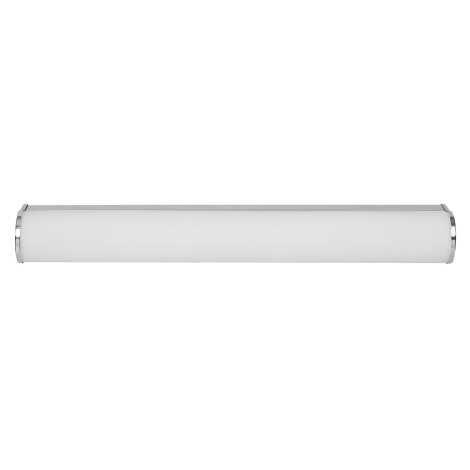 Rabalux - LED Fürdőszobai lámpa LED/12W/230V