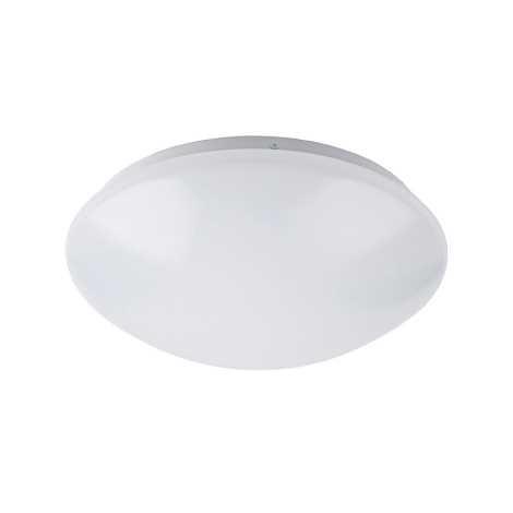 Rabalux - LED fürdőszobai mennyezeti lámpa LED/12W/230V