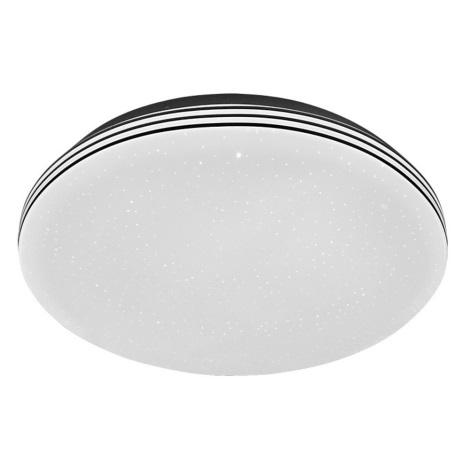 Rabalux - LED Fürdőszobai mennyezeti lámpa LED/20W/230V IP44