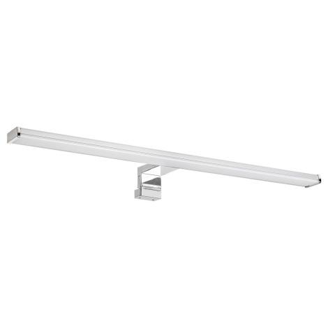 Rabalux - LED Fürdőszobai tükörmegvilágító LED/12W/230V IP44 60cm