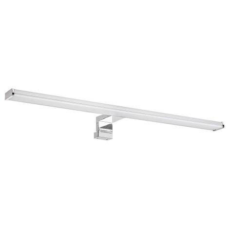 Rabalux - LED Fürdőszobai tükörmegvilágító LED/8W/230V IP44 40cm