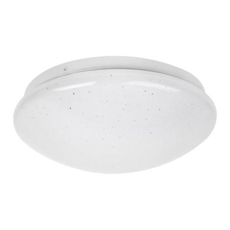 Rabalux - LED Mennyezeti lámpa LED/12W/230V