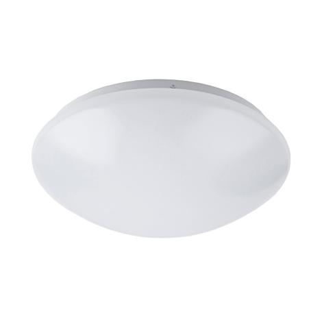 Rabalux - LED mennyezeti lámpa LED/18W/230V