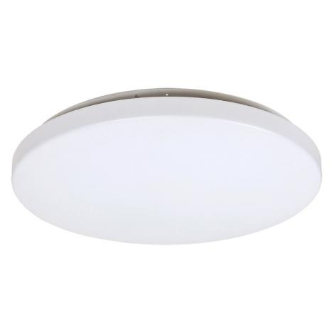 Rabalux - LED Menyezeti lámpa LED/32W/230V