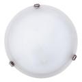 Rabalux - Mennyezeti lámpa 1xE27/60W/230V