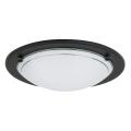 Rabalux - Mennyezeti lámpa E27/60W/230V