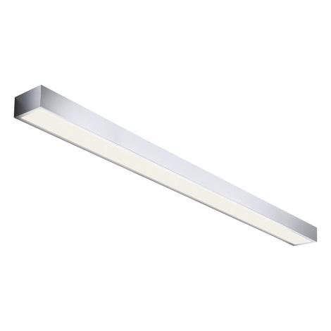 Redo 01-1132 - LED Fali lámpa HORIZON 1xLED/30W/230V