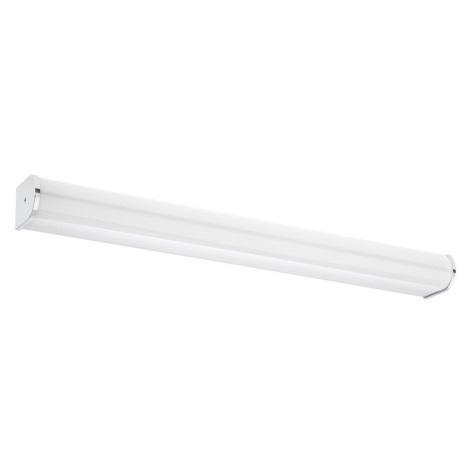 Redo 01-1392 - LED Fürdőszobai fali lámpa MARKER LED/10W/230V IP44