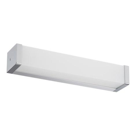 Redo 01-1423 - LED Fürdőszobai fali lámpa LEDO LED/8W/230V IP44