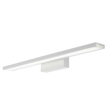 Redo 01-1526 - LED Fürdőszobai tükörmegvilágító DAO 1xLED/24W/230V IP44