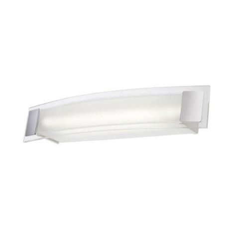 Redo 01-709 - Fali lámpa GLANCE 1xG5/8W/230V