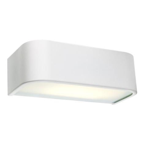 Redo 01-733 - Fali lámpa SCREEN 1xG24q2/18W/230V