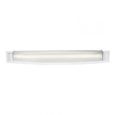Redo 01-760 - Fali lámpa GLANCE 1xG5/24W/230V