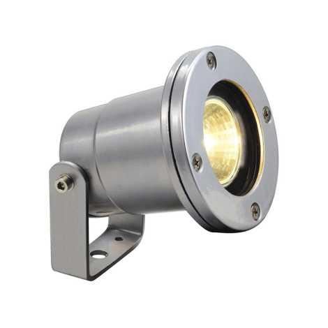Rendl 227.500 - Kültéri lámpa NAUTILUS 1xMR16/35W/12V