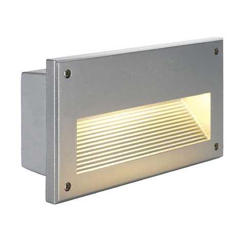 Rendl 229062 - Kültéri lámpa Downunder 1xE14/40W/230V