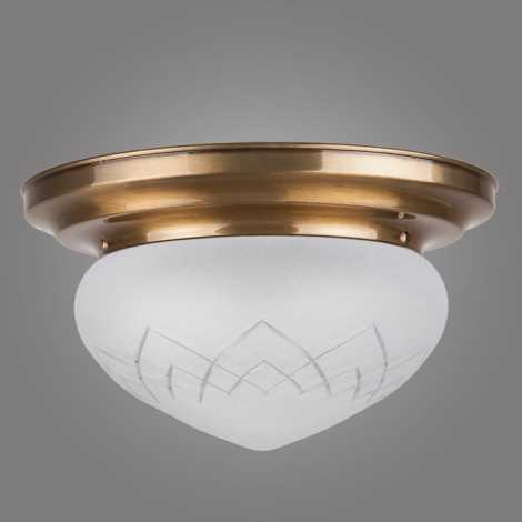 RINAMA RI/PL/S mennyezeti lámpa 1xE27/100W