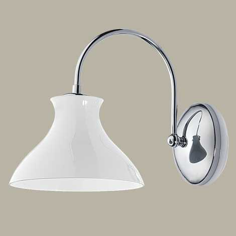 RODOS RD K - Fali lámpa 1xE27/60W/230V