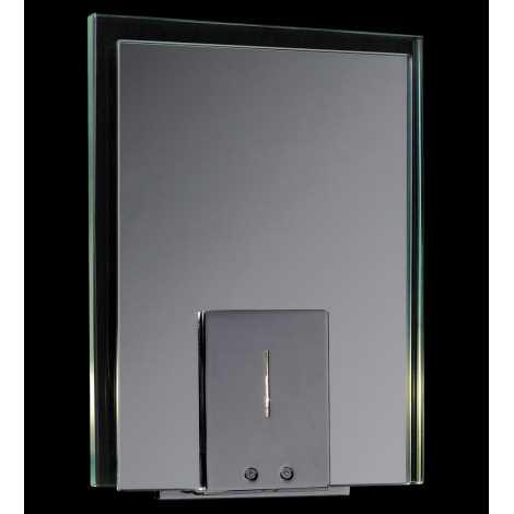 SATURN A fali lámpa 1xG9/40W