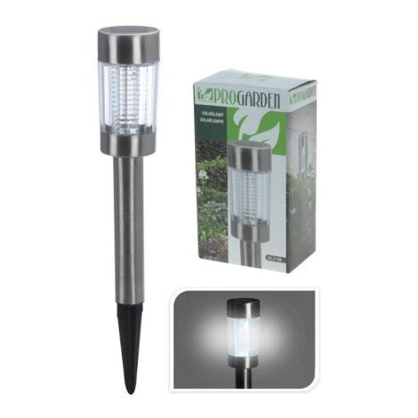 SG9509 - GRANAT LED-es kültéri lámpa 1xLED