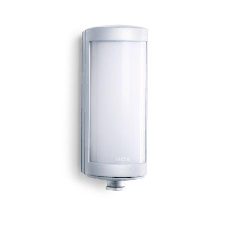 STEINEL 003753 - L 626 szenzoros LED-es fali lámpa LED/8W