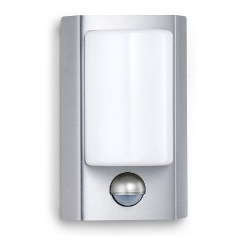 STEINEL 004026 - L 610 szenzoros LED-es fali lámpa LED/8W
