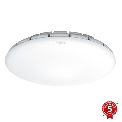 STEINEL 006433 - LED Mennyezeti senzoros lámpa LED/13W/230V 3000K