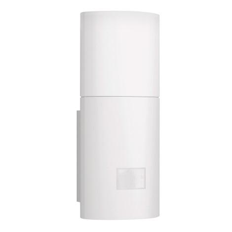 Steinel 006587 - LED Kültéri fali lámpa a mozgásérzékelős L 900 LED/7W/230V