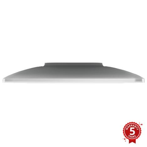 STEINEL 007102 - LED Mennyezeti lámpa érzékelővel LED/26W/230V ezüst