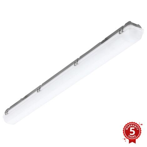 STEINEL 007683 - LED Kültéri lámpa SLAVE LED/45W IP66