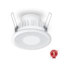 STEINEL 007720 - LED beépíthető lámpa slave LED/15W/230V