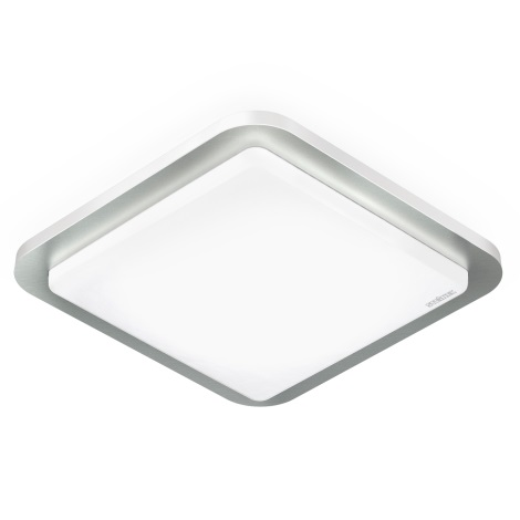 STEINEL 029852 - LED mennyezeti senzorors lámpa RS LED D2 Z-Wave LED/11W/230V