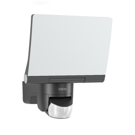 STEINEL 033064 - LED reflektor senzoros XLED home 2 LED/14,8W/230V