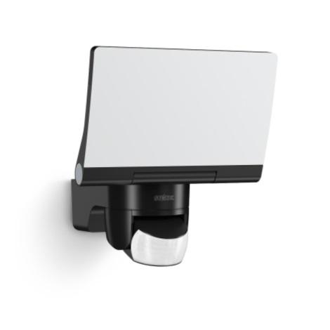 STEINEL 033071 - LED reflektor érzékelős XLED home 2 LED/14,8W/230V