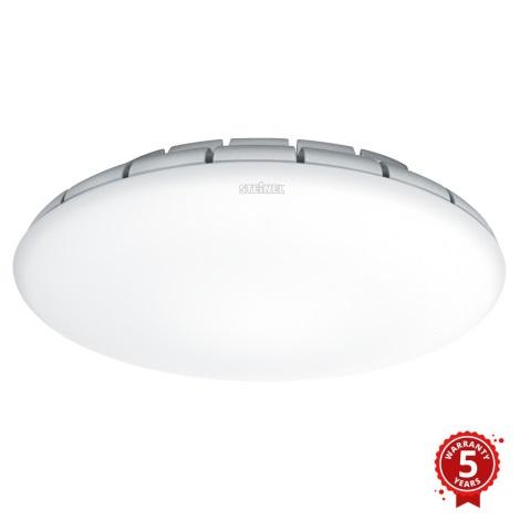 STEINEL 034627 - LED Mennyezeti érzékelős lámpa LED/16W/230V