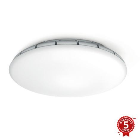 STEINEL 034641 - LED Mennyezeti érzékelős lámpa LED/16W/230V