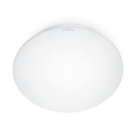STEINEL 035105 - LED Fürdőszobai lámpa érzékelővel RS 16 LED G LED/9,5W/230V IP44