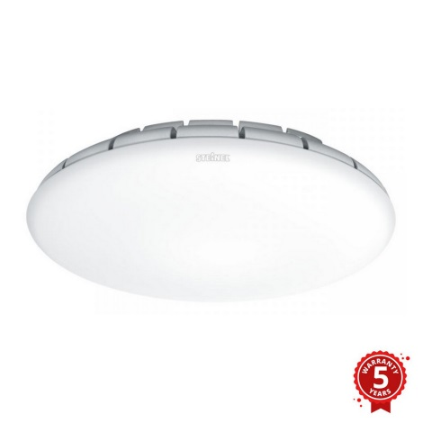 Steinel 035853 - LED Mennyezeti lámpa érzékelővel RS PRO LED/26W/230V 3000K