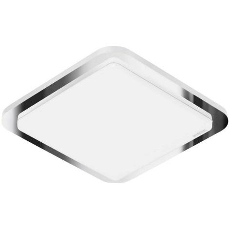 Steinel 052522 - LED Mennyezeti lámpa érzékelővel RS LED/9,5W/230V