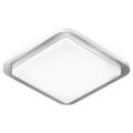 Steinel 052539 - LED Mennyezeti lámpa érzékelővel LED/9,5W/230V