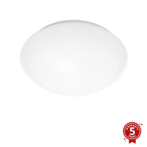 Steinel 056049 - LED Fürdőszobai mennyezeti lámpa RS PRO LED/13,5W/230V IP54