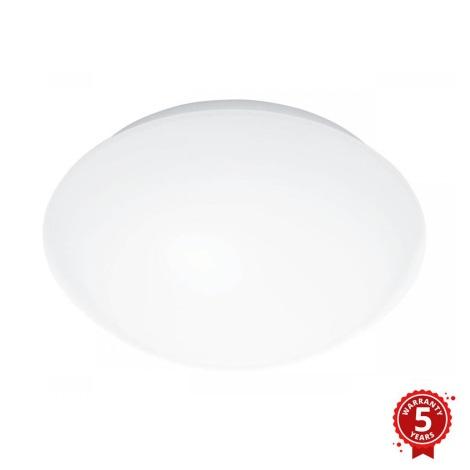 Steinel 056056 - LED Fürdőszobai mennyezeti lámpa RS PRO LED/9W/230V IP54