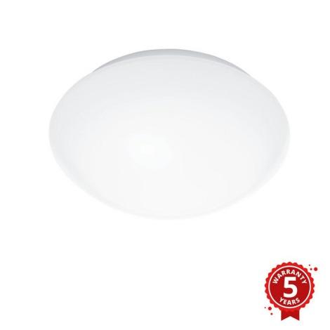Steinel 056070 - LED Fürdőszobai mennyezeti lámpa érzékelővel RS PRO LED/16W/230V IP54