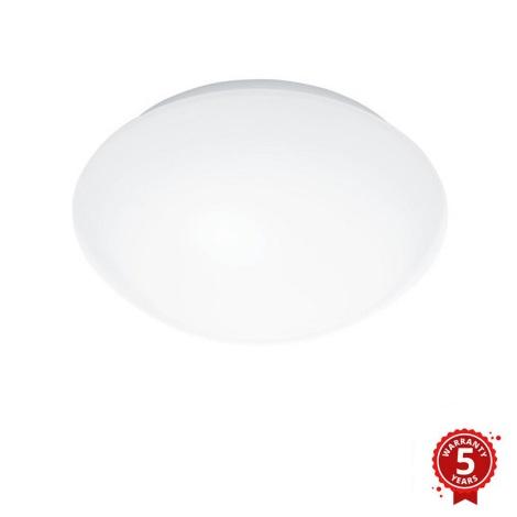 Steinel 056117 - LED Fürdőszobai mennyezeti lámpa érzékelővel RS PRO LED/20W/230V IP54 4000K