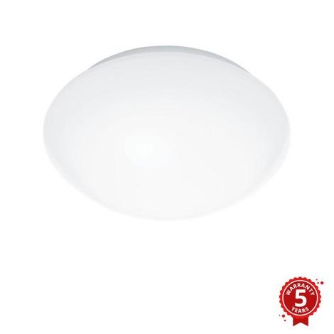 Steinel 056148 - LED Fürdőszobai mennyezeti lámpa érzékelővel RS PRO LED/20W/230V IP54 3000K