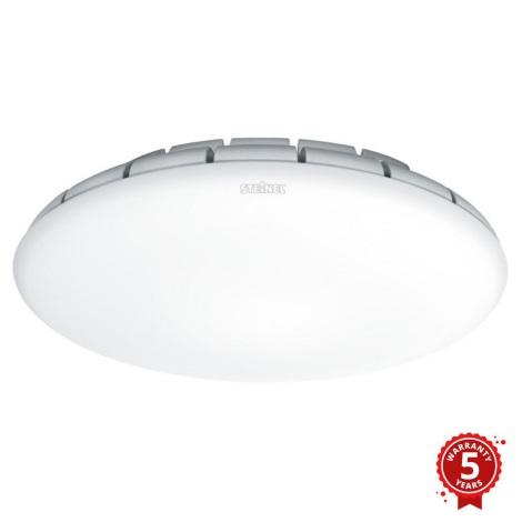 Steinel 057800 - LED Mennyezeti lámpa érzékelővel RS PRO LED/15W/230V 4000K