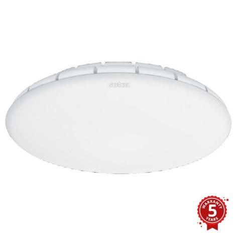 STEINEL 057817 - LED Mennyezeti lámpa érzékelővel LED/15W/230V