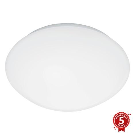 Steinel 058579 - LED Fürdőszobai mennyezeti lámpa érzékelővel RS PRO LED/16W/230V IP54
