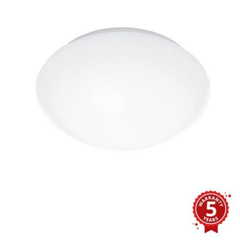 Steinel 058586 - LED Fürdőszobai mennyezeti lámpa érzékelővel RS PRO LED/16W/230V IP54