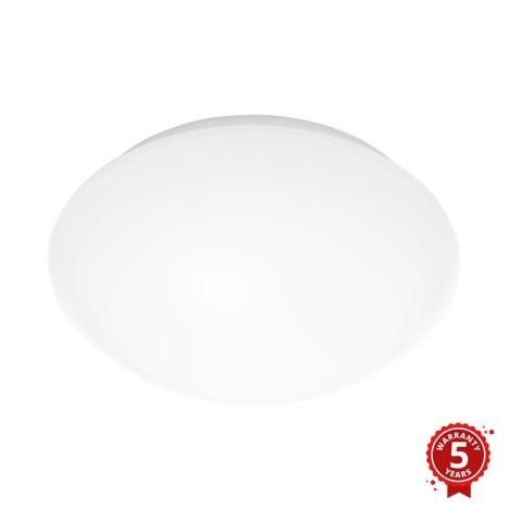 STEINEL 56032 - LED Fürdőszobai lámpa érzékelővel  RS PRO LED/9,5W/230V IP54