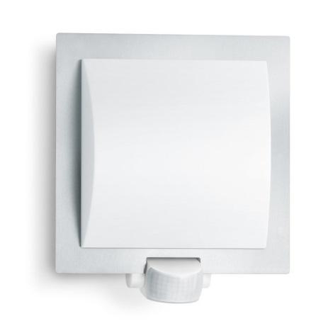 STEINEL 566814 - L 20 S szenzoros fali lámpa 1xE27/60W